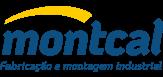 Montcal